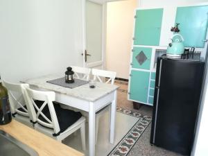 Apartment at Pigneto - AbcRoma.com