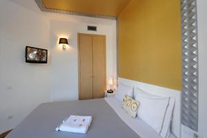 Junior Suite with balcony - Mallorca 362