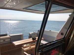 Yacht KF - AbcAlberghi.com