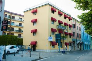 Hotel Aurora - AbcAlberghi.com