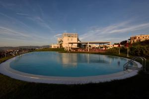 Casteldoria Mare - AbcAlberghi.com