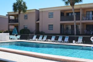 Sea Club Resort Rentals, Apartmány  Clearwater Beach - big - 295