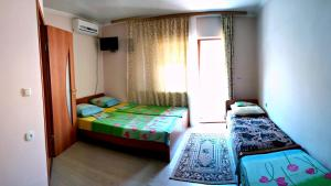 Guest House Kak Doma, Guest houses  Dzhubga - big - 23
