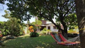 La Villa Río Segundo B&B, Bed and breakfasts  Alajuela - big - 30