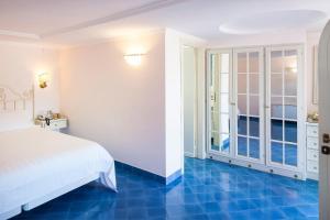 Prenota Hotel Continental Ischia