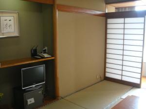 Yamaichi Bekkan, Ryokans  Miyajima - big - 9
