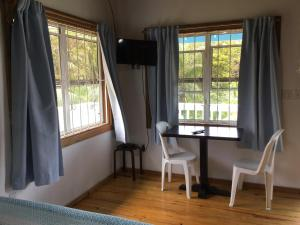 Guava Grove Hotel, Affittacamere  Sandy Bay - big - 53