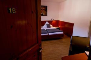 Hotel Gasthaus Westhus