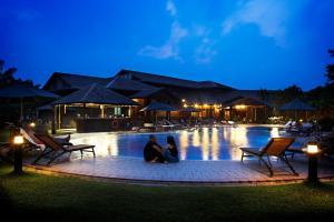 Aiman Batang Ai Resort and Retreat (37 of 44)