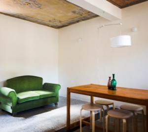 Design Apt in Biennale - AbcAlberghi.com