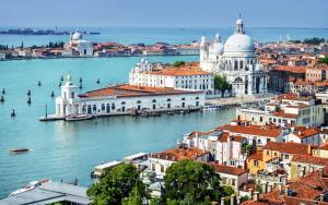 Bella Venezia - AbcAlberghi.com