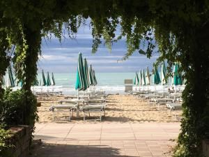 Hotel Vina del Mar Pineta - AbcAlberghi.com