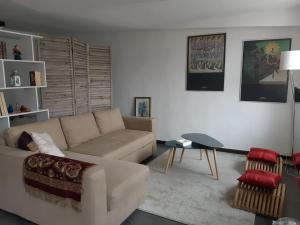My apartment in the heart of Turin for you!!!! - AbcAlberghi.com