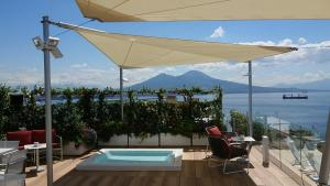 Grand Hotel Vesuvio (1 of 66)
