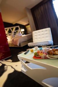 Hotel de Brienne (24 of 79)