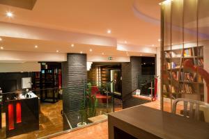 Hotel de Brienne (26 of 79)