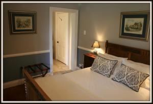 Einzelzimmer mit Badewanne