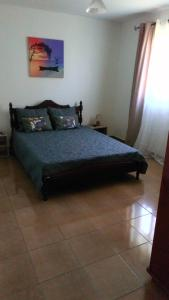 belair appart, Apartmanok  Saint-Pierre - big - 6