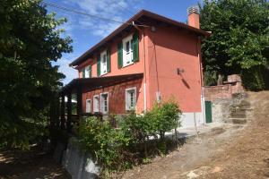 Casa di Dino alla Brusa - AbcAlberghi.com