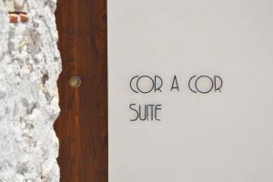 Cor a Cor Suite - AbcAlberghi.com