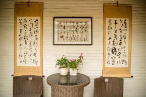 Lijiang Shuhe Qingtao Inn, Penziony  Lijiang - big - 134