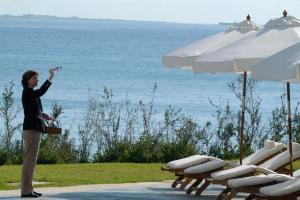 Sentido Thalassa Coral Bay, Hotels  Coral Bay - big - 36