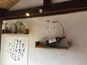 Lijiang Shuhe Qingtao Inn, Guest houses  Lijiang - big - 64