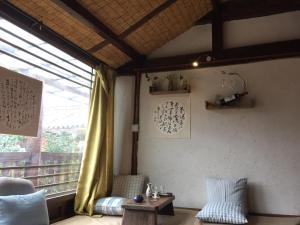 Lijiang Shuhe Qingtao Inn, Penziony  Lijiang - big - 65
