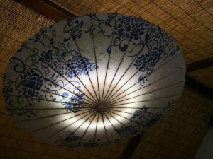 Lijiang Shuhe Qingtao Inn, Penziony  Lijiang - big - 68