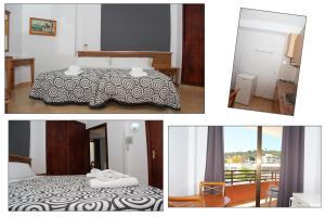 Apartamentos Gomila Park, Apartments  Palma de Mallorca - big - 58