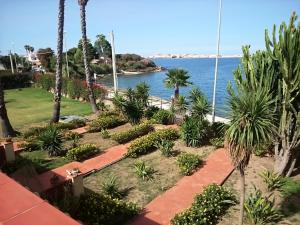 Siracusa Vacanze fronte mare - AbcAlberghi.com