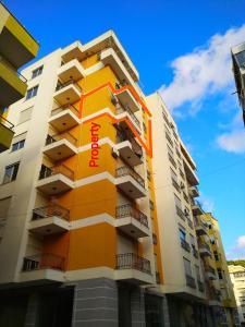 Luxury Durres, Ferienwohnungen  Durrës - big - 9