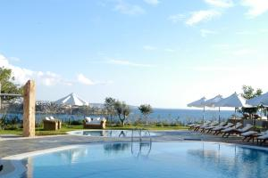 Sentido Thalassa Coral Bay, Hotels  Coral Bay - big - 1