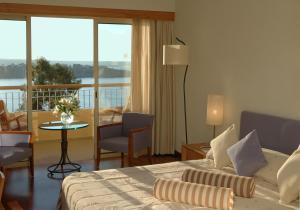 Sentido Thalassa Coral Bay, Hotels  Coral Bay - big - 2