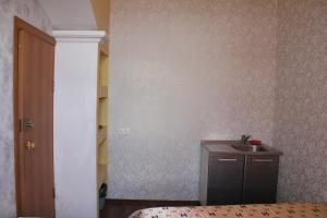 Guest House on Kosmodamianskaya naberezhnaya.  Foto 4