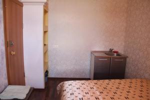 Guest House on Kosmodamianskaya naberezhnaya.  Foto 5