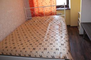 Guest House on Kosmodamianskaya naberezhnaya.  Foto 6
