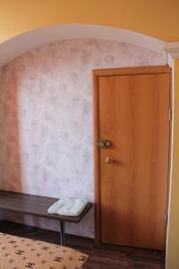 Guest House on Kosmodamianskaya naberezhnaya.  Foto 7