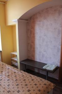Guest House on Kosmodamianskaya naberezhnaya.  Foto 8