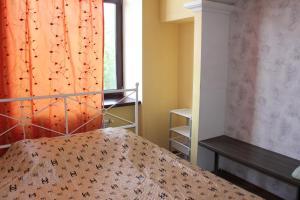 Guest House on Kosmodamianskaya naberezhnaya.  Foto 9