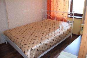 Guest House on Kosmodamianskaya naberezhnaya.  Foto 10