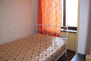 Guest House on Kosmodamianskaya naberezhnaya.  Foto 11