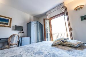 Masseria Ruri Pulcra, Hotel  Patù - big - 39