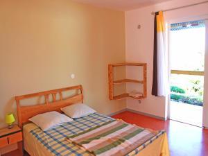 HÔTEL LA CAZ DES ORANGERS, Hotely  Le Bois de Nèfles - big - 11