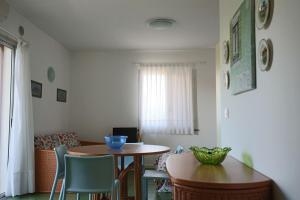 Residence Selenis, Apartments  Caorle - big - 82