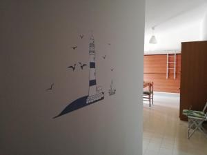 Casa Vacanza loc. Trentova - AbcAlberghi.com