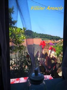 villino Arancio, Case vacanze  Massarosa - big - 80