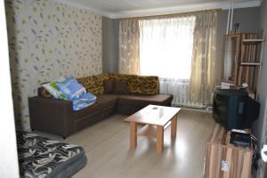 Liepaja Apartment 2 - Myza Lasmani