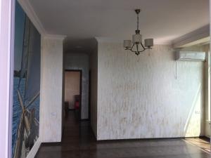 Inn David, Мини-гостиницы  Чакви - big - 47