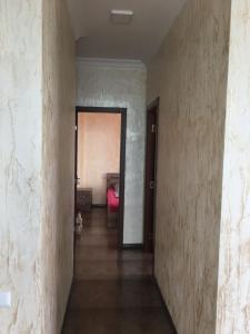 Inn David, Мини-гостиницы  Чакви - big - 53
